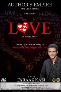 Love Anthology