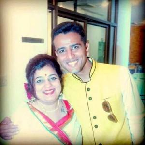 Preeti Singh2