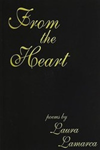 From the Heart by Laura Lamarca
