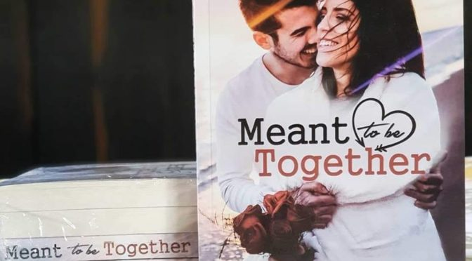Meant to be Together